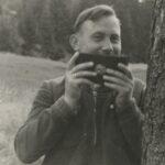 19 sierpnia – Światowy Dzień Fotografii
