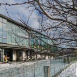 Siedziby Biblioteki w Chrzanowie